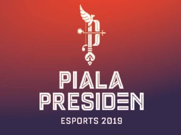 "Ini Dia Cara Daftar Piala Presiden 2019 Esports: Mobile Legends<span class=""wtr-time-wrap after-title""><span class=""wtr-time-number"">1</span> min read</span>"