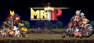 Miracle Pororo Secara Resmi Dirilis di Google Play
