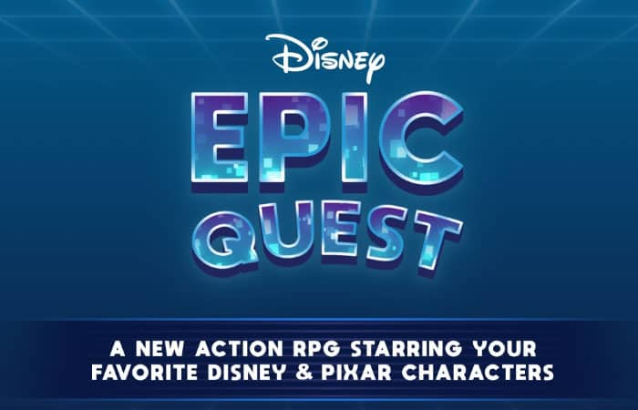 "Demam Kingdom Hearts 3, Disney Siapkan Mobile Game Epic Quest<span class=""wtr-time-wrap after-title""><span class=""wtr-time-number"">1</span> min read</span>"