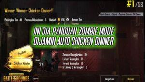 "Ini Dia Panduan Zombie Mode Pubg Mobile Resident Evil<span class=""wtr-time-wrap after-title""><span class=""wtr-time-number"">3</span> min read</span>"