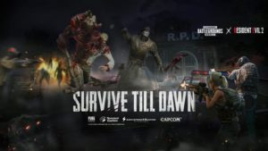 """Resident Evil kok analog? Update Zombie PUBG Mobile update 0.11.0<span class=""""wtr-time-wrap after-title""""><span class=""""wtr-time-number"""">2</span> min read</span>"""