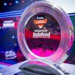 Final ESL Indonesia 2019, Evos dan Boom ID Menjadi Juara