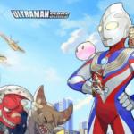 Ini Dia detail Event Crossover Ragnarok M X Ultraman Maret 2019