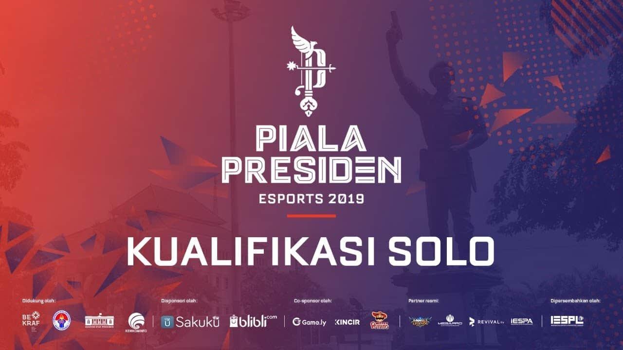 Ada Politik Di Balik Piala Presiden 2019? Benarkah? Cek dulu