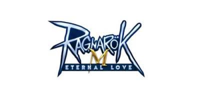 Tips dan Trick Event MVP Battle Ragnarok M Eternal Love Indonesia