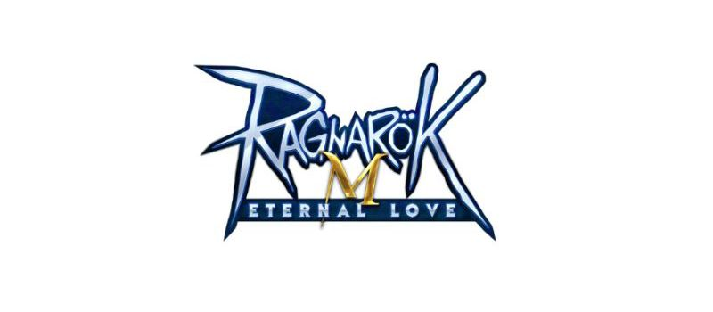 "Tips dan Trick Event MVP Battle Ragnarok M Eternal Love Indonesia<span class=""wtr-time-wrap after-title""><span class=""wtr-time-number"">2</span> min read</span>"