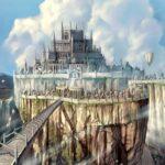 Cara Pergi ke Juno dan Magma Dungeon di Ragnarok M