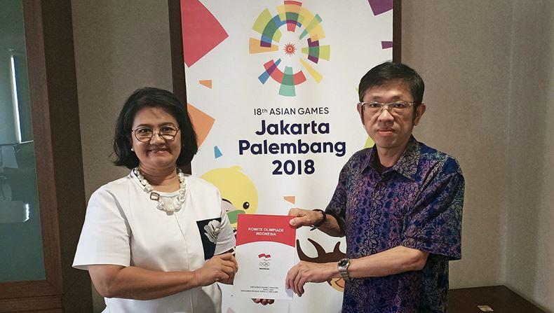 "Mencari Wakil Indonesia di SEA GAMES 2019, IESPA Gelar IENC<span class=""wtr-time-wrap after-title""><span class=""wtr-time-number"">2</span> min read</span>"