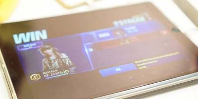 Panduan Lengkap Game terbaru Netmarble, Rich Wars, Saingan Get Rich