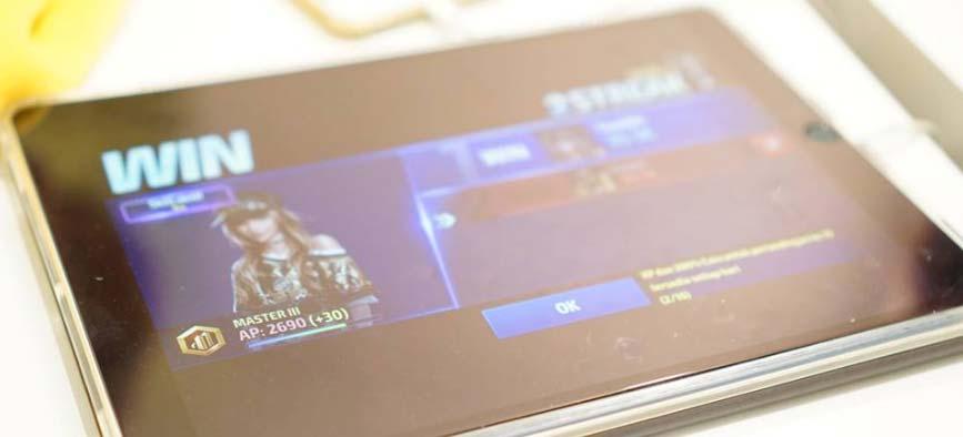 Review dan tips bermain rich wars, Monopoli Online Jaman Now