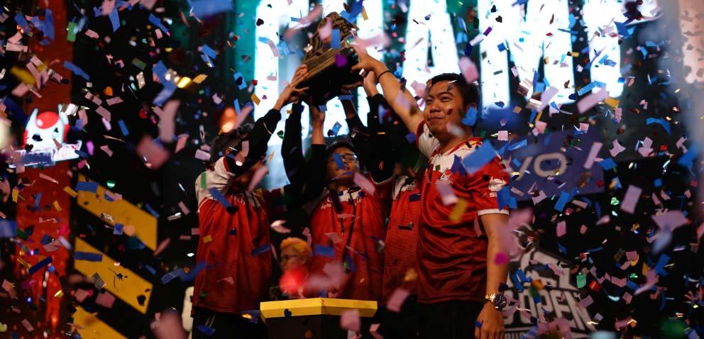 """Apa Saja Yang terjadi di PUBG Mobile Club Open 2019 Qualifier Finals Indonesia<span class=""""wtr-time-wrap after-title""""><span class=""""wtr-time-number"""">2</span> min read</span>"""