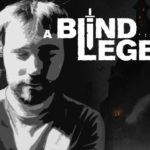 Review Mobile Games untuk Tunanetra: BLIND LEGEND