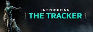 Modern Combat 5 Update Terbaru Kini Tiba, Memperkenalkan The Tracker!
