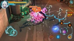 SoulWorker Zero Hadir di Platform Mobile, Haru Estia siap berpetualang kembali