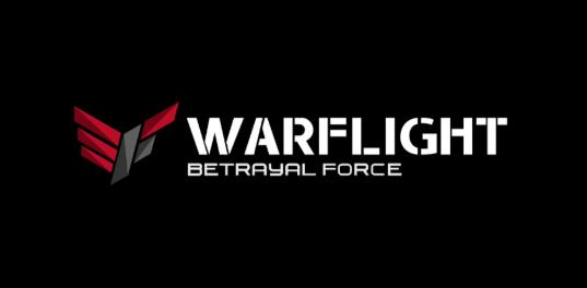 WarFLight dari Berak Game