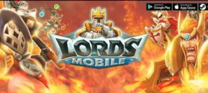 Bangga, Gamer Lords Mobile ini Berangkatkan Orang Tua nya Umroh