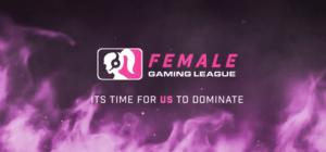 Saatnya Ladies Gamer Bangkit, Xolus siap hadirkan Female Gaming League Pertama di Indonesia