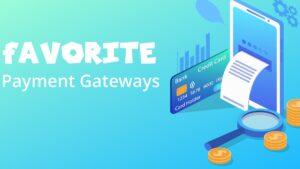 Ini Dia 5 Payment Channel di Indonesia Favorit Mobileague Selama 2019