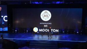 Facebook beri Larangan Keras bagi FB Gaming Creator hadir di Mobile Legends M1